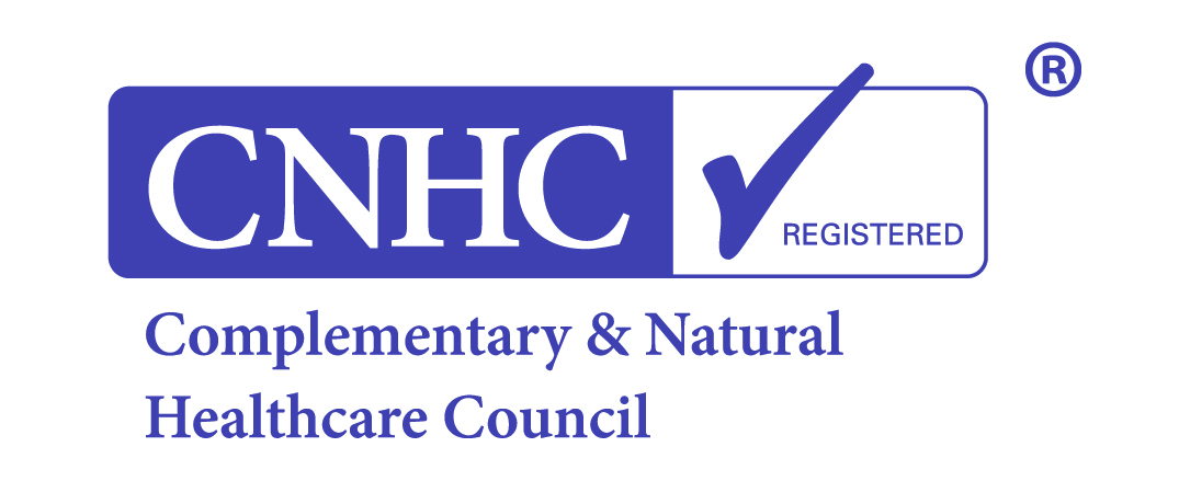 CNHC Registered Quality Mark Web version